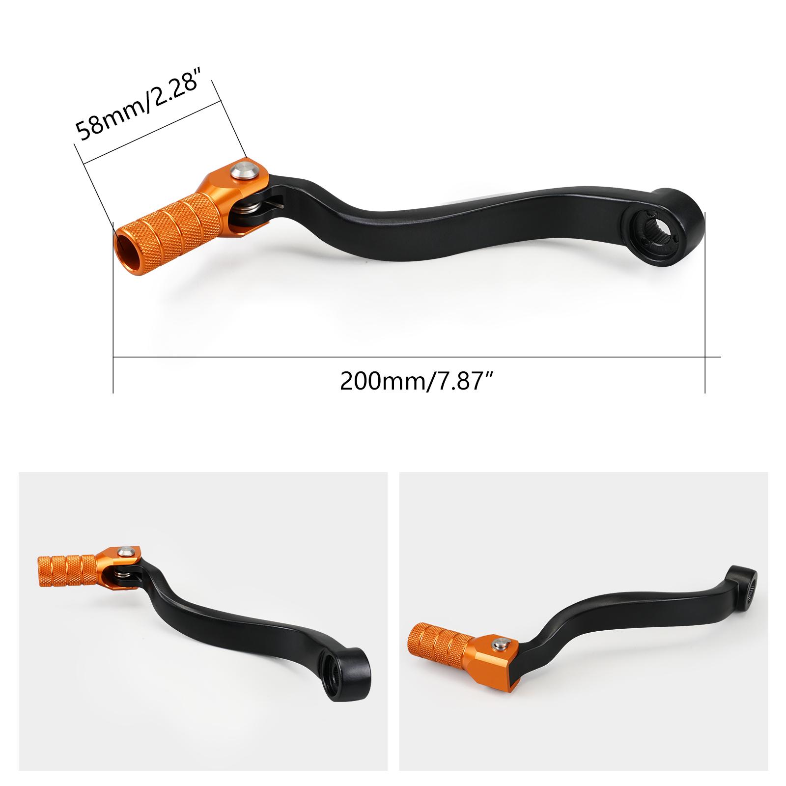Gold Hose /& Stainless Purple Banjos Pro Braking PBF1187-GLD-PUR Front Braided Brake Line