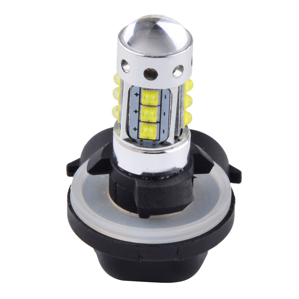 80w Led Headlight Bulb Cree Chips For Golf Cart Club Car